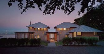 Estes-Twombly-Jamestown-House