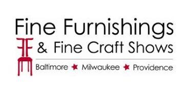 Fine-Furnishings-Show-Logo