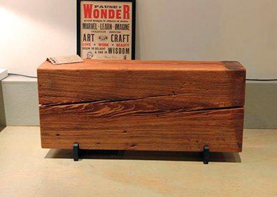 Jacob-Kulin-Wooden-Bench