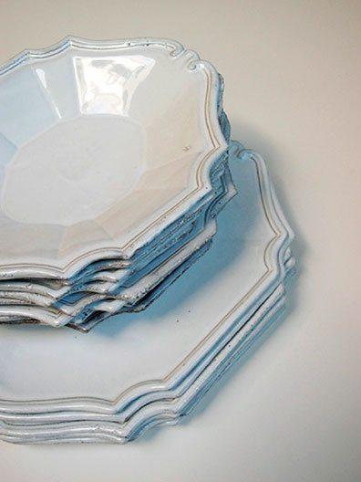 Katz-Truro-Plates