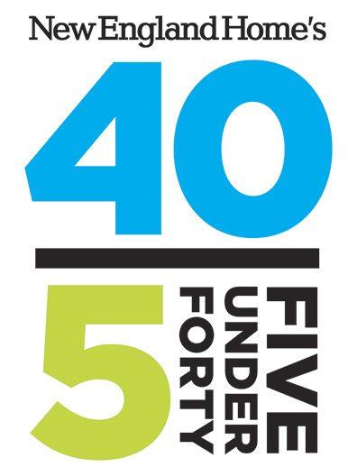 NEH-5UNDER40-logo
