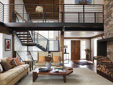 NEH-CT-FAL11-DavisOwens-Living-Room