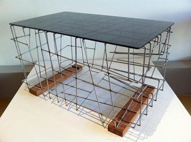 Pelrine&Durrell-Lobster-Trap-Table
