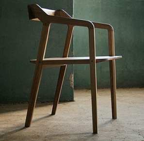 Wewood-Kundera-Chair