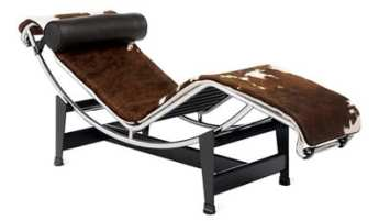 corbusier-chaise396
