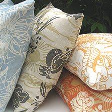ot-prod-pillows
