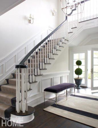 CTSPR18_Roughan-NewCanaan_Stairway