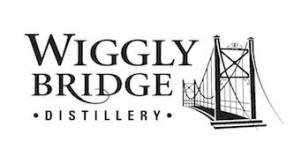 wiggly logo (3)