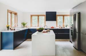 YGK Kitchen Cabinets + Design