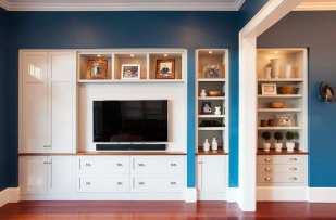 Crown Point Cabinetry 04