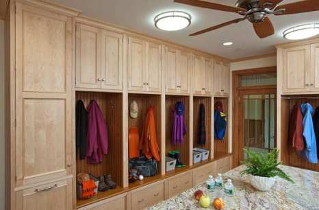 Crown Point Cabinetry 06