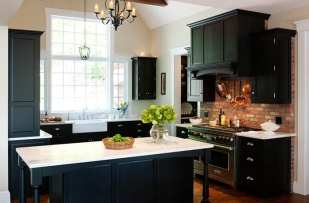 Crown Point Cabinetry 09