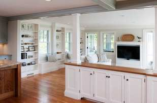 Crown Point Cabinetry 12