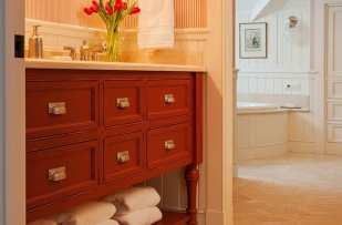 Crown Point Cabinetry 20