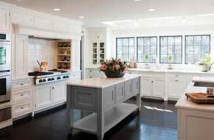 Crown Point Cabinetry 21
