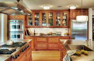 Crown Point Cabinetry 23