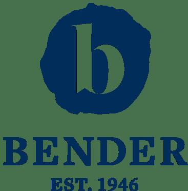 BENDER_logo_primary_rgb_1color copy