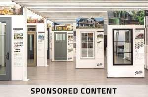 Pella Windows Opens Reimagined, Modern Showrooms