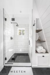 SWEETEN-bathroom-remodel (1)