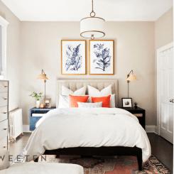 SWEETEN-bedroom-remodel