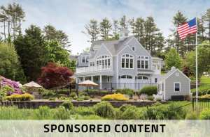 Mid-Cape Home Centers: A Century of Success