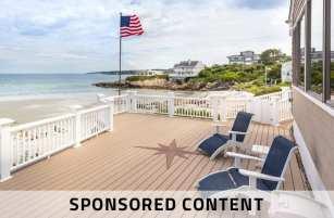 Catamount Builders Spons_Content Featured Image