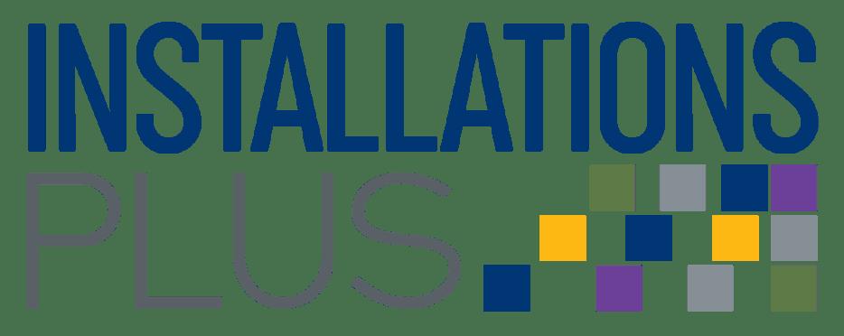 IP New Logo Aug 2018