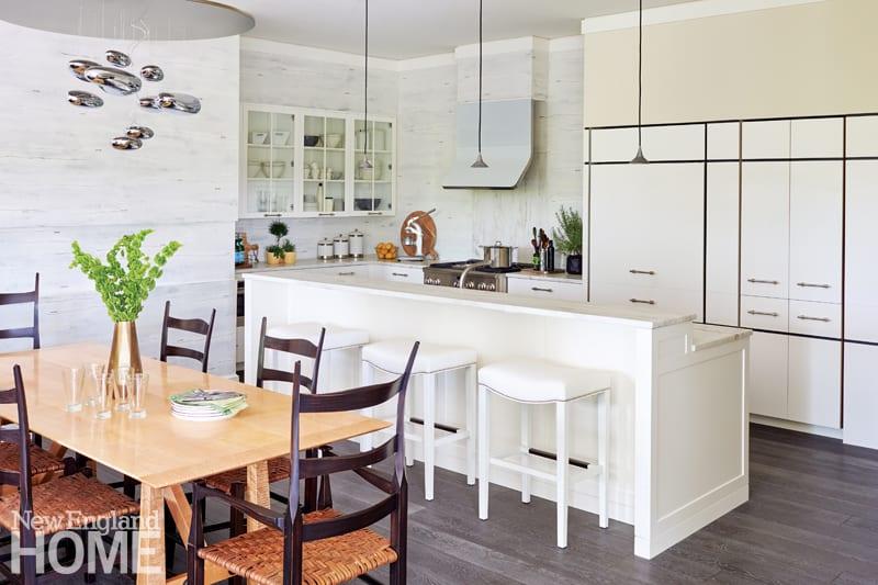new england kitchens and baths berkshire design