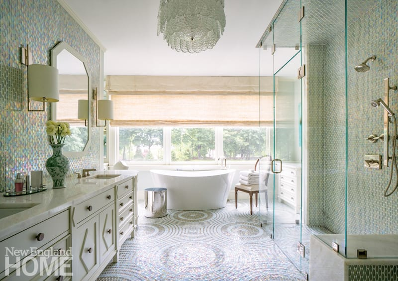 new england kitchens and baths rba architecture