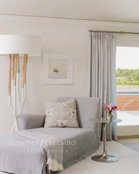 decorative lighting living room