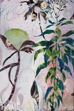Cynthia MacCollum art