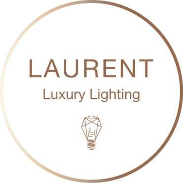 Laurent new logo