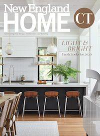 CT-WIN20 Cover Digital