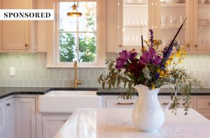 5 Most Common Home Renovation Mistakes and How to Avoid Them
