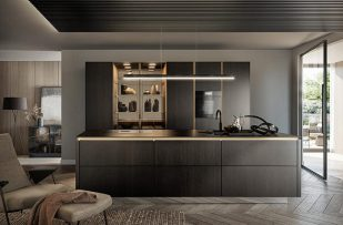SieMatic-04