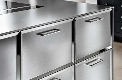 SieMatic-08