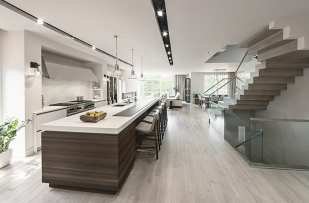 SieMatic-12