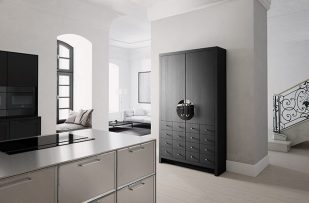SieMatic-14