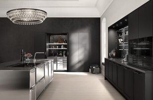 SieMatic-15