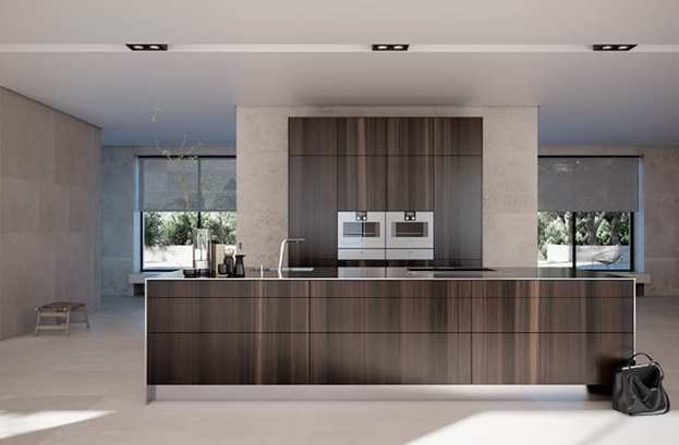 SieMatic-17