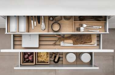 SieMatic-18
