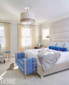 cambridge victorian master bedroom