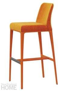 aida bar stool