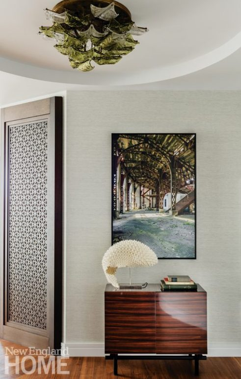 one dalton four seasons residences screen