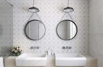 Double_Sink