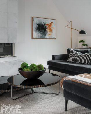 katie frazier sitting room