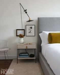 katie frazier bedroom