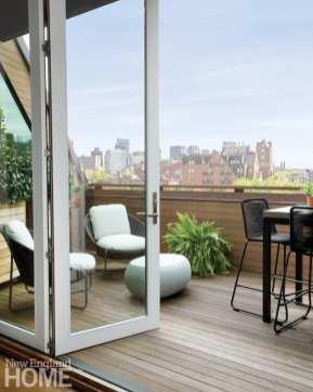 katie frazier terrace