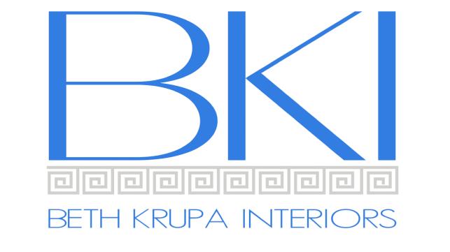 Transparent Background BKI Logo Grat Color High Res