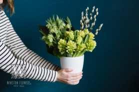 Winston-Flowers-(16)